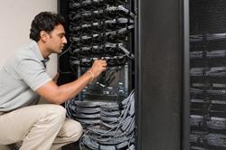 eurocom service de maintenance téléphonique