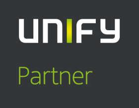 logo-partenaire-eurocom-UNIFY