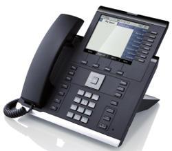 poste-ip-deskphone-55g